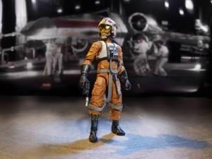 a4301000_6in_luke_helmet_blaster-4_3_r541_c540