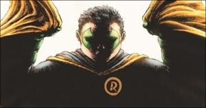 batman-incorporated8-croppe