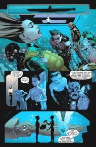Batman-Robin-17