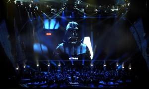 stars-wars-in-concert1