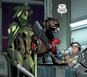 nova-marvel-now-1-rocket-racoon-gamora