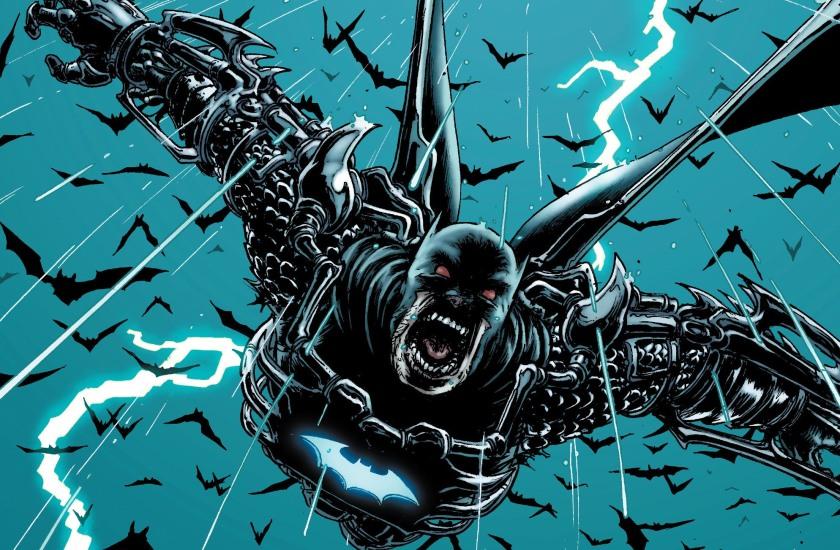 batman-inc-10-021