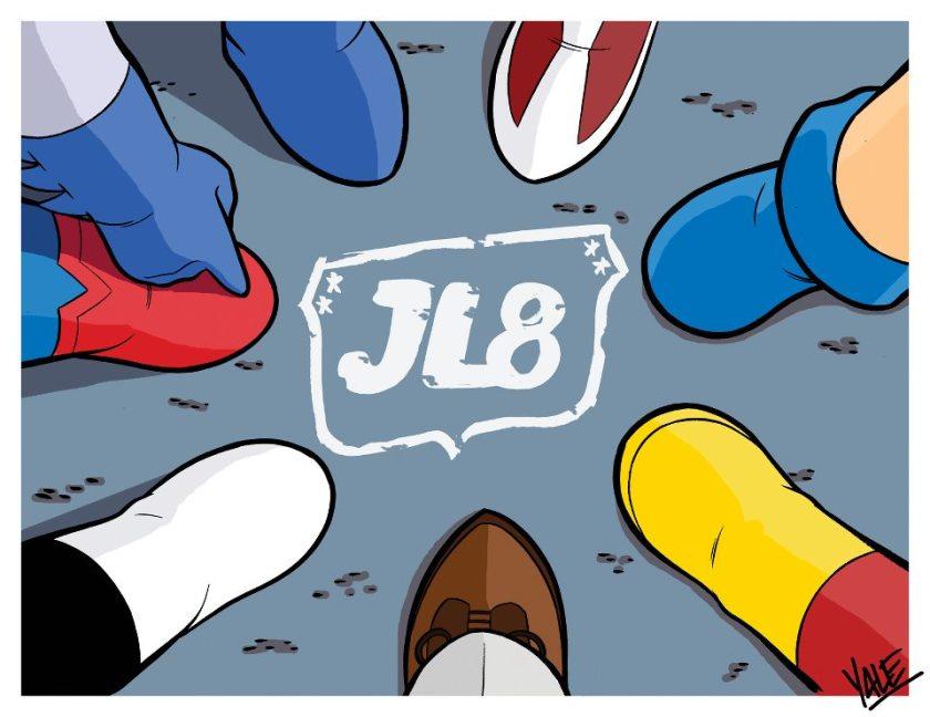 JL8_1