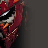 Batman And Red Hood #20 Review