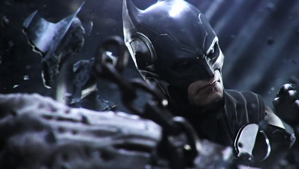injustice-gods-among-us-for-ps3