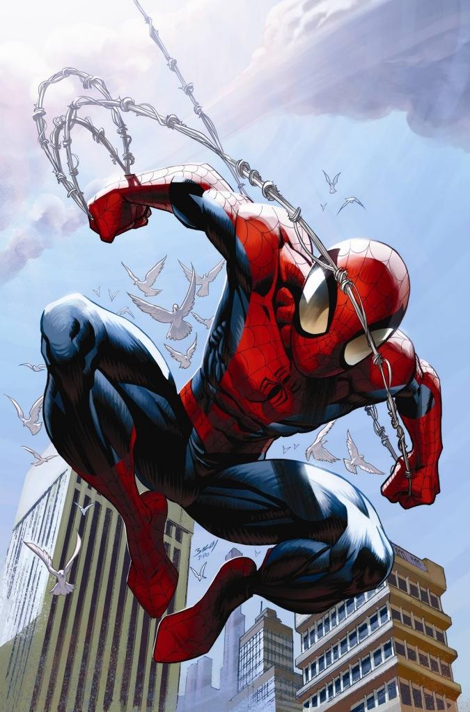 ULTIMATE-COMICS-SPIDER-MAN-156-DOSM