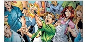 ultimate-spider-man-vol.1-panel