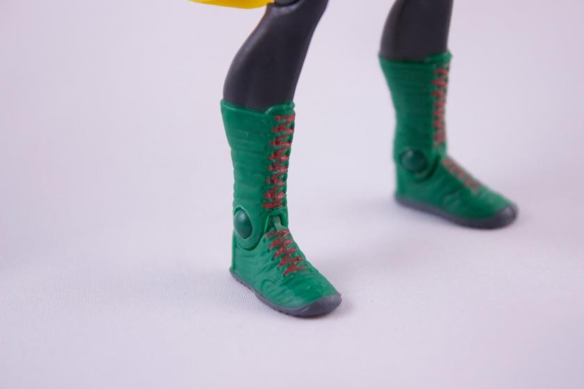 Boots-CU